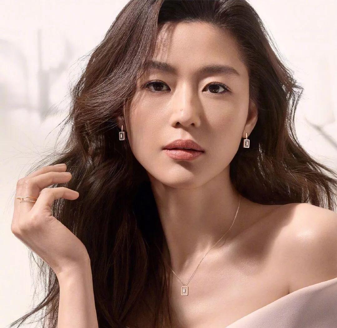 Lan Metis| 为什么韩国人皮肤那么好?