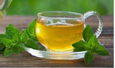 糖尿病人喝这几种茶对血糖和健康有帮助