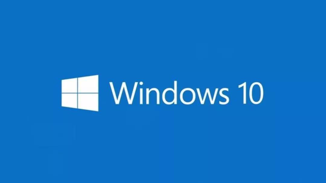 C 主导、C++与 C# 为辅,揭秘 Windows 10 源代码!