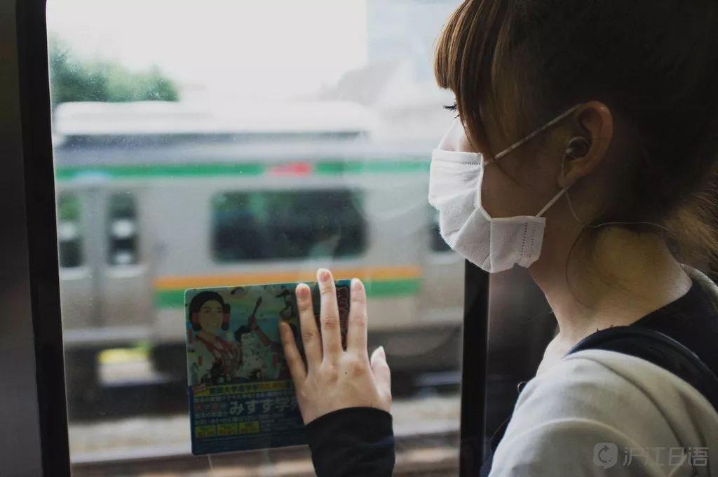 为什么日本人容易患上花粉症?