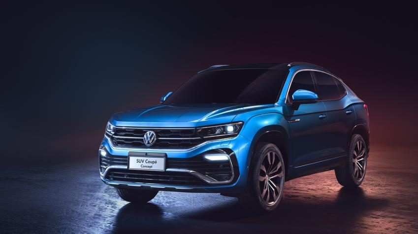 2019 - [Chine] Auto Shanghai  40b40c5edc7f4775b6c75735cbfc15ab