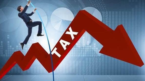 企业税收筹划要怎么做?个人所得税税收筹划有哪些方法?