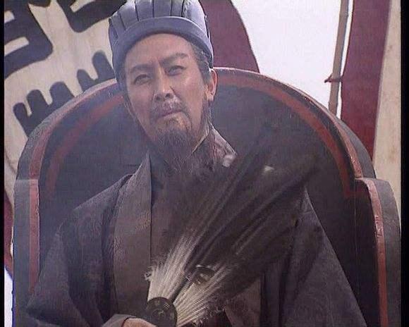 夷陵之战,如果是诸葛亮去打东吴,会不会输?
