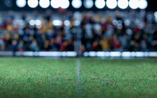 <b>日本足球J1联赛:强队能否强势取胜,让人期待并关注!</b>