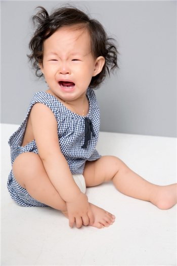 如厕训练中常有的六个麻烦,教你一一解决!