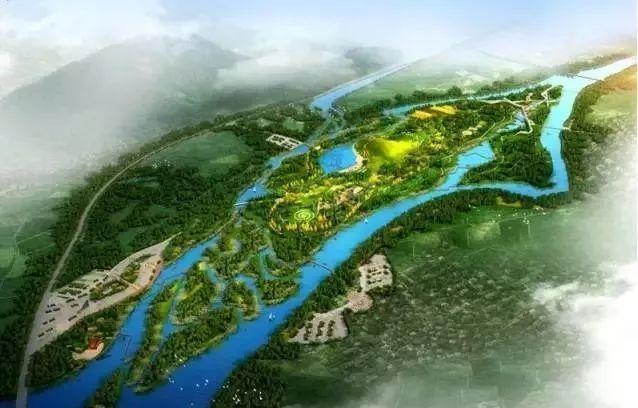 泾县gdp_泾县先锋网 招商考核 泾县国民经济和社会发展第十二个五年规划纲要