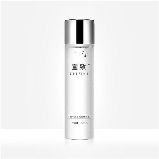 2019化妆水排行榜_2019保湿化妆水排行榜,皮肤好的基础就是补水