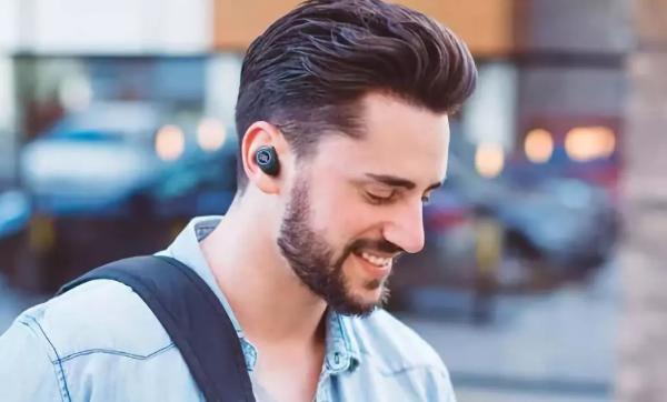 智能耳机的野望