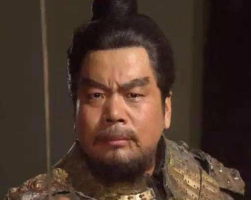三国中最忠诚的8员猛将,关羽上榜毫无疑问,此人却是第一?
