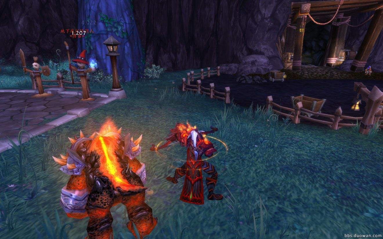 《地狱猎人》游戏初上手评测:新手入门
