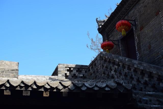 """中国唯一""""活着""""的古镇,门票免费游客少,名字很多人都不认识"""
