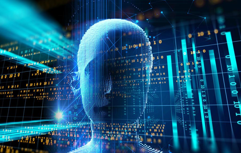 """让智能模型""""说人话""""背后:AI可知论与不可知论的纠葛缠斗"""