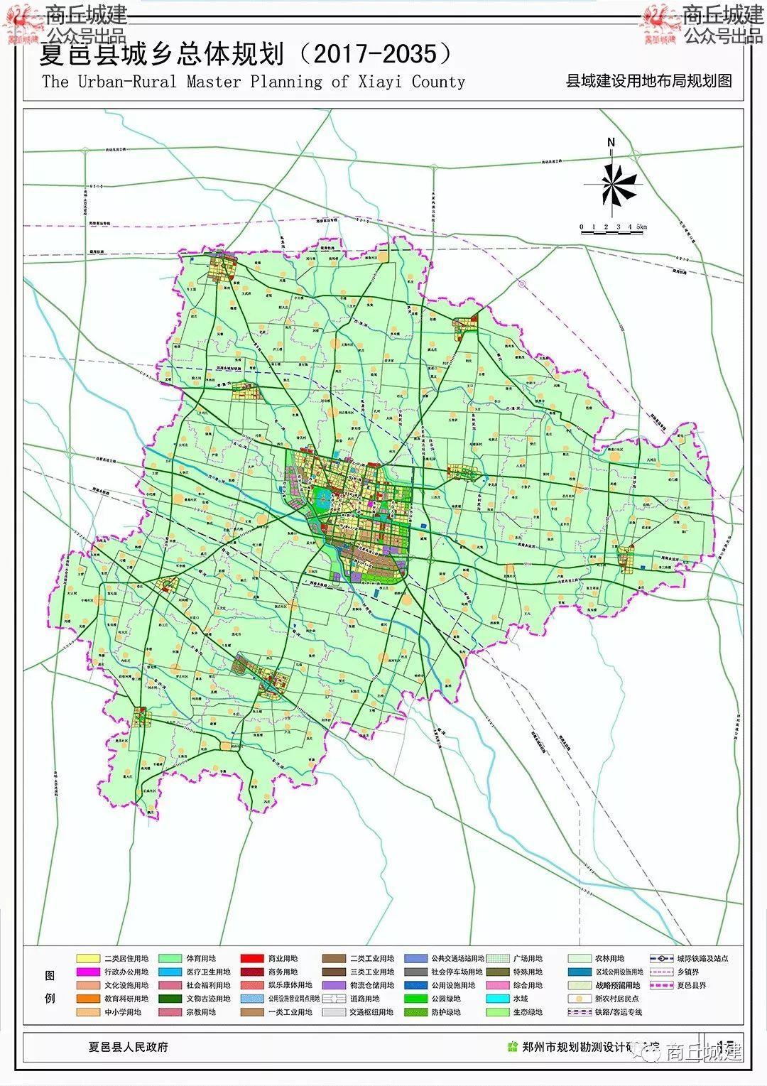 谷歌卫星地图2020年高清最新版下载-谷歌卫星地... -西西软件下载