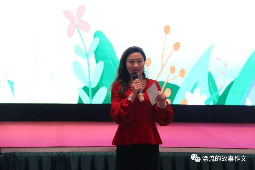 第四届北京冰雪文化旅游节30条冬季旅游线路一览