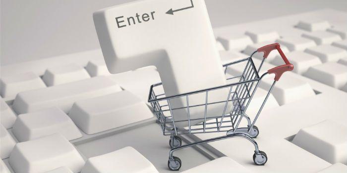 海墨文化APP智能院线新零售系统发布,推出F2C2C商业模式