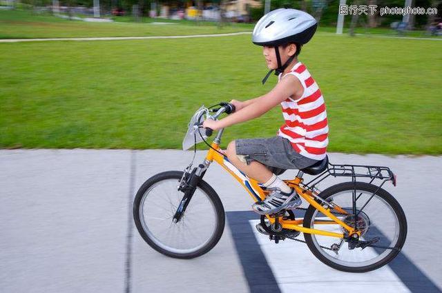 家长们千万别用你起跑线式的焦虑,去打乱孩子自己的成长节奏!