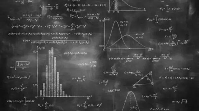 《Science》创刊125周年:公布了125个最具挑战性的科学问题(1)