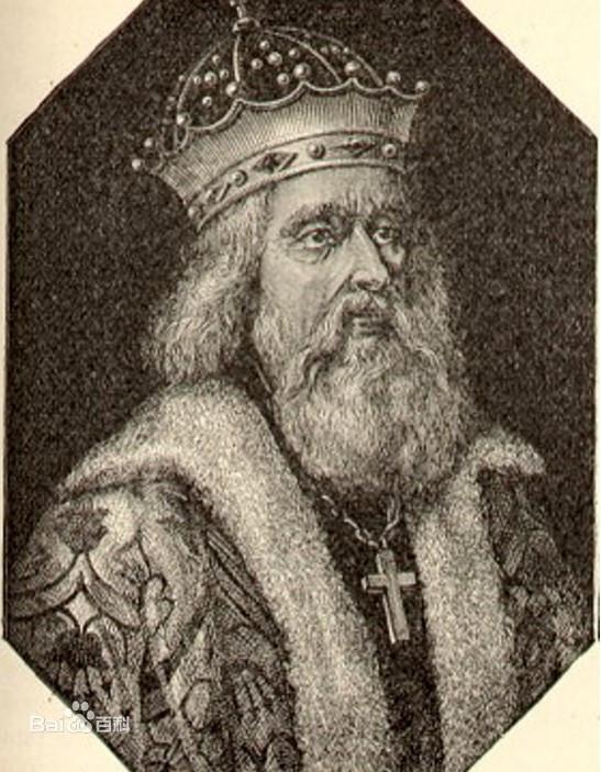 此人力压彼得大帝和斯大林,成最伟大俄罗斯人,他究竟有多厉害