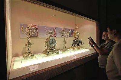 【招商引资】华池县民间收藏品交易中心项目正在招商引资!