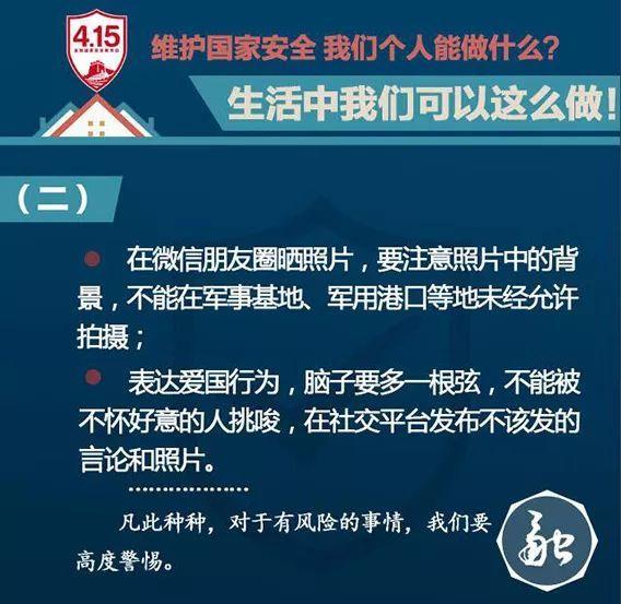 e023ed5adcb34c49af1c57c80896f08f.jpeg