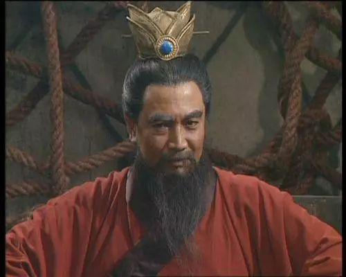 史上五位文武双全的将帅,曹操只能排第五