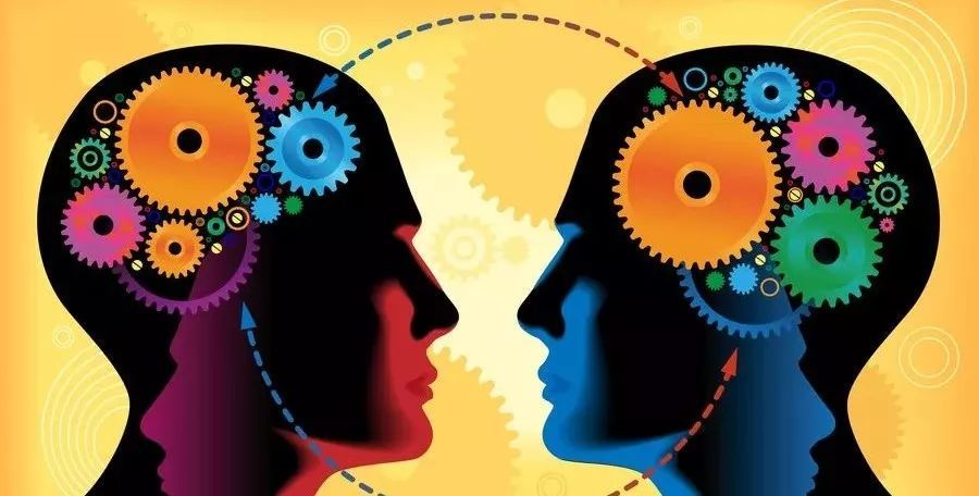 UC伯克利教授:人脑几十年内将连接云端,全人类实现知识共享