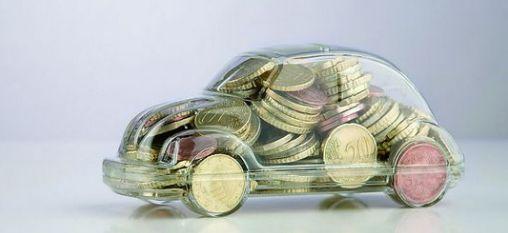 从这家新上市的港股公司看汽车金融服务费