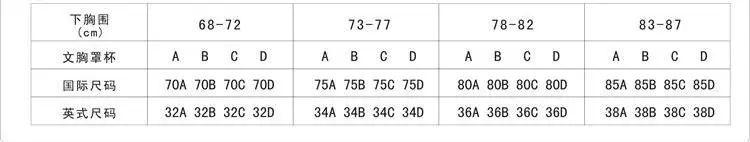 13c8a017b861463f8c52c633c420da60.jpg