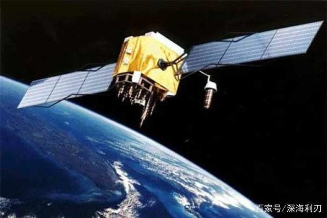 北斗已完成全球组网且开放使用,为何还不放弃GPS?专家说出实情