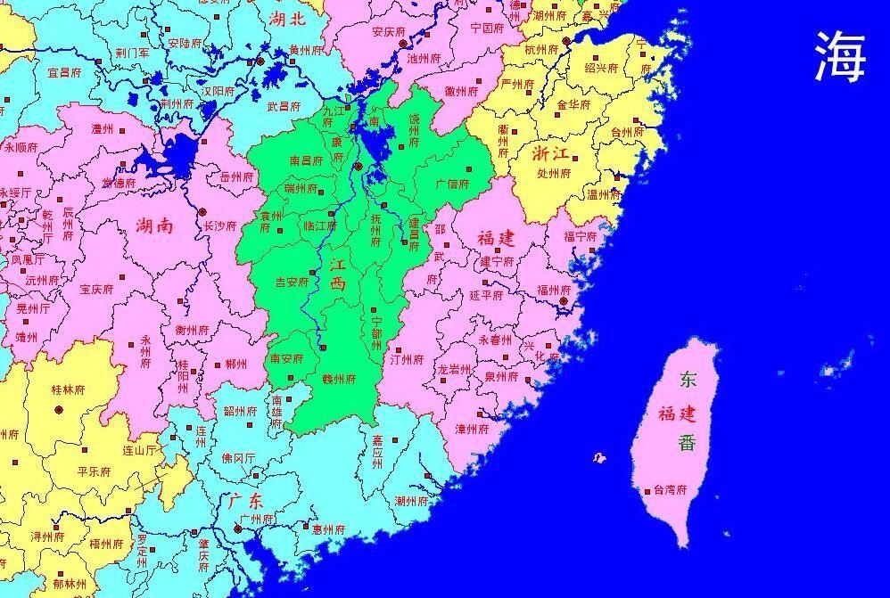 全国郑姓人口1370万_郑姓人口分布图