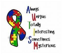 自闭症|当孩子出现这些情况,一定要重视!