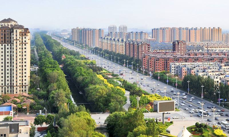 盘锦gdp_辽宁盘锦一季度GDP省内前五,放到安徽省成绩如何
