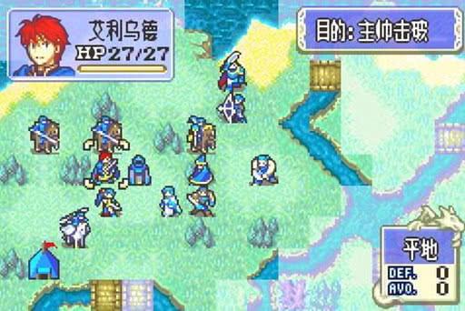 《权力的游戏》IP首次游戏化,这款SLG能否爆成国民手游?