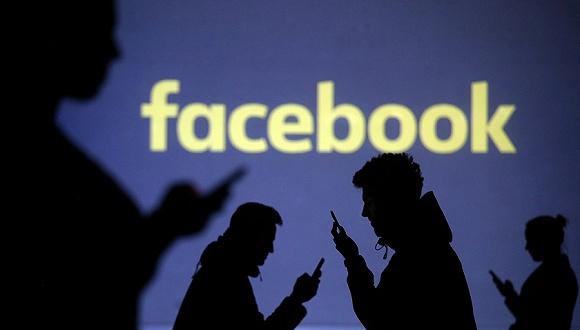Facebook服务遭遇今年第三次全球性宕机