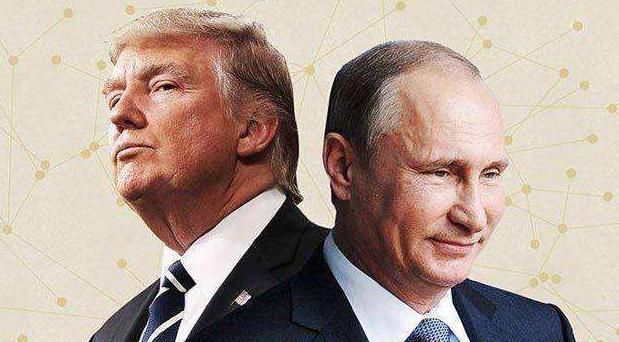 美国和俄罗斯比经济总量_俄罗斯经济