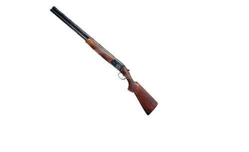 绝地求生 吃鸡率最高的几个武器,AWM垫底,M416排第3名