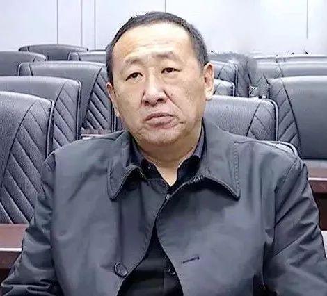 萝北县原副县长、公安局局长孟宪君接受纪律审查和监察调查