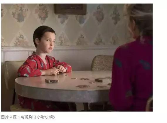 养男孩,最怕父母用这4件事抹掉他的锐气——专访美国著名儿童心理学家