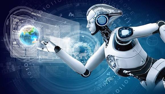机器视觉检测技术到底难不难学?