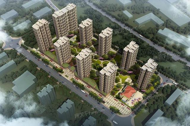 晋江市绿洲公园平面图