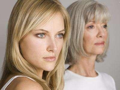 中老年人经常有这几个行为,会加速身体衰老,希望你一个也没有