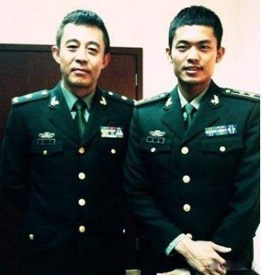 4位军人运动员,刘国梁王治郅尽显军魂,不过有一人抹黑军人称号