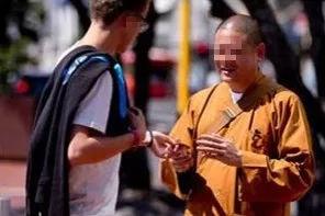 柳州某菜市突发,2男1女当场被捕!这种龌龊事也干得出来?