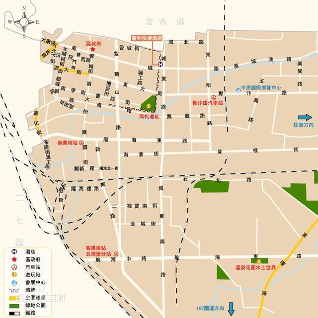 河南各个市辖区人均gdp_河南人均GDP最高的10个市辖区 统计年鉴2018