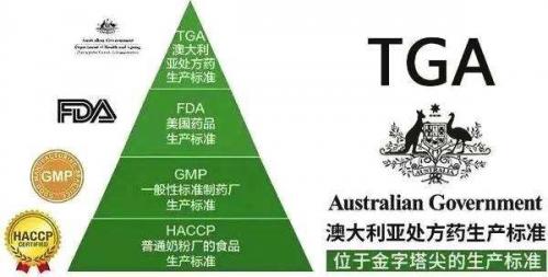 孩子的维生素究竟该怎么补?SOUTHERNATURE澳绿康倍告诉你!