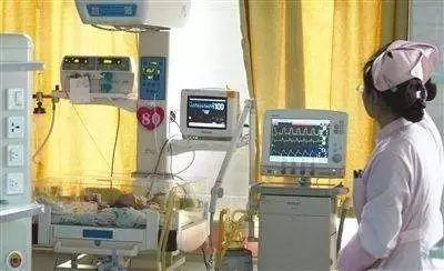 宁波两兄弟同患肺癌!弟弟拖了半年去世,哥哥却因做了这件重要的事,得救了!