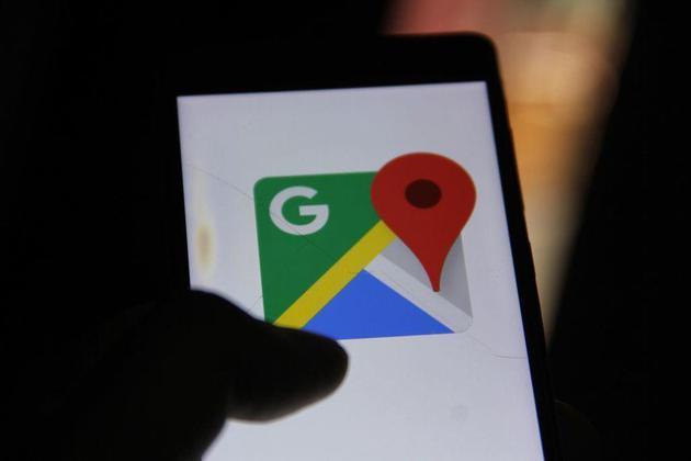 美国警方向谷歌索取大量位置数据 协助刑事侦查_执法