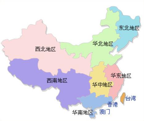 赣榆区2018前6月经济总量_赣榆区地图