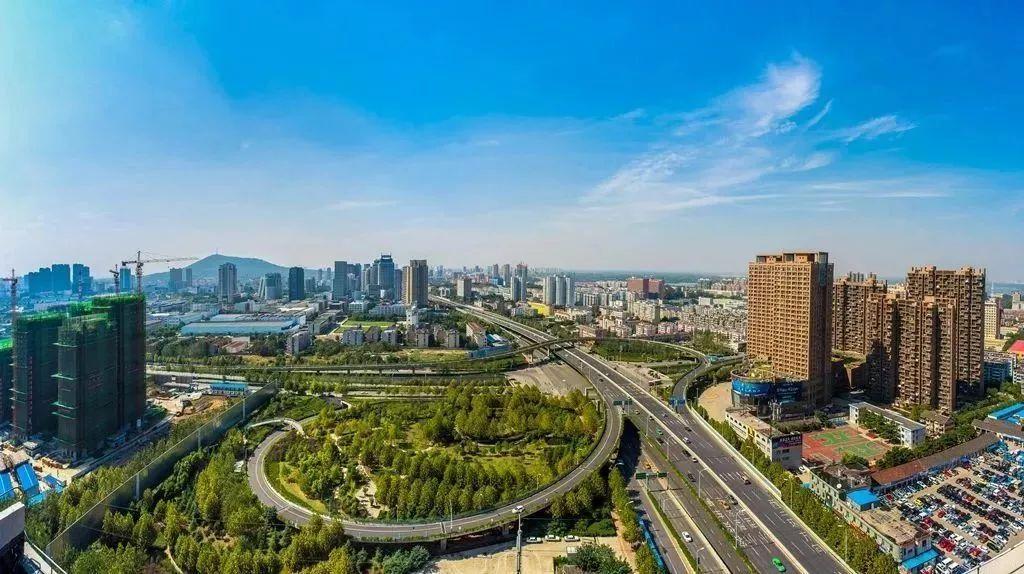 翠屏区区属gdp_昆山 江阴 张家港属国内经济较强的县级市,20年GDP分别如何
