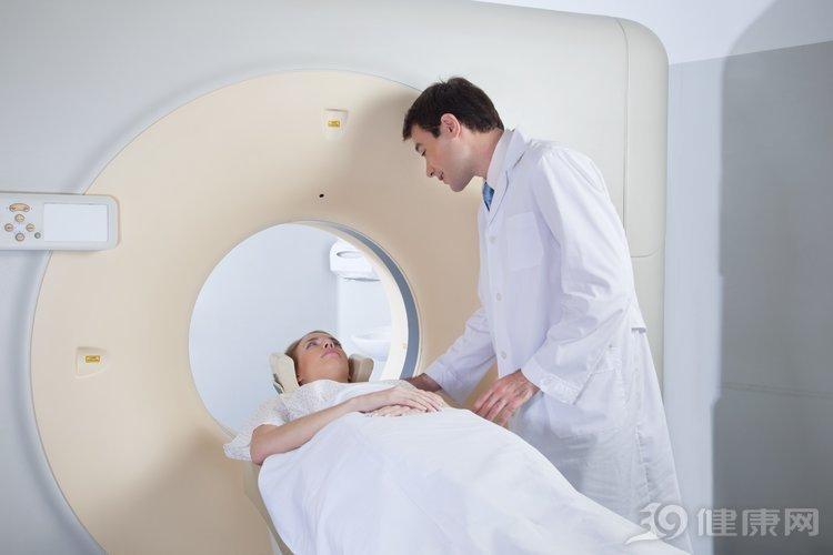 做一次CT检查,患癌几率多一分?简单解释给你听